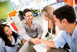Redcliffe Business & Commercial Lawyer