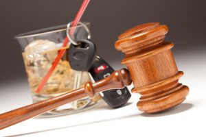 Redcliffe Drivers Licence Lawyer