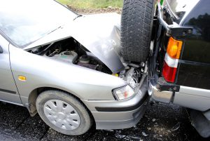 Redcliffe Motor Accident Lawyer
