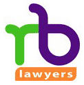 RB Lawyers